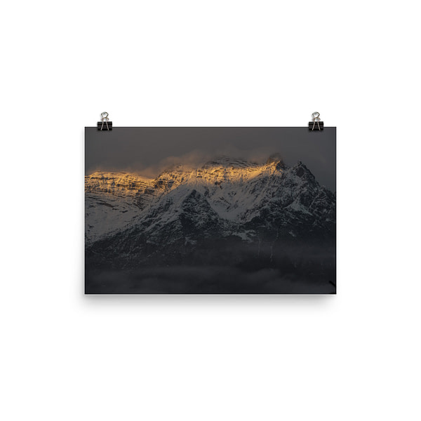 Premium Luster Photo Paper Poster In 12x18 5fcfd6ff3572f.jpg