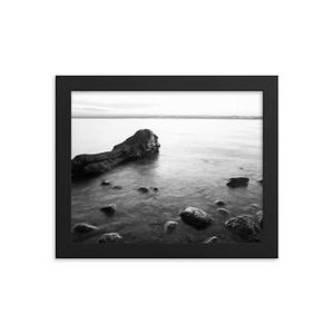Premium Luster Photo Paper Framed Poster In Black 8x10 600b388627109.jpg