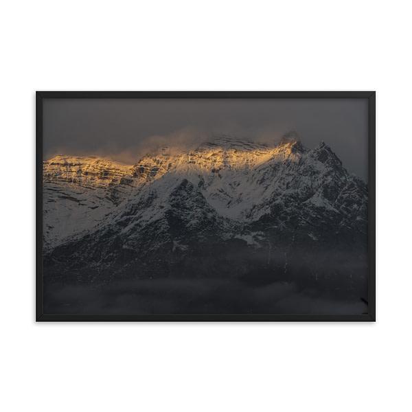 Premium Luster Photo Paper Framed Poster In Black 24x36 5fcfd977718de.jpg