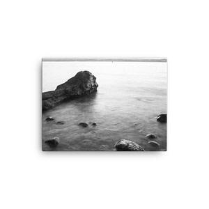Canvas In 12x16 600aff5b3e85e.jpg