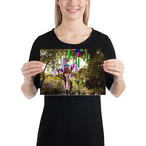 Enhanced Matte Paper Poster Cm 21x30 Cm Person 600f15cc24acf.jpg