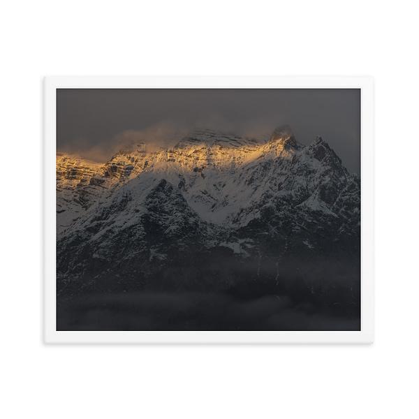 Premium Luster Photo Paper Framed Poster In White 16x20 5fcfd97771b56.jpg