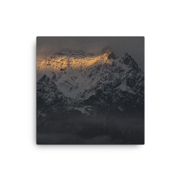 Canvas In 16x16 5fcfd6534b61d.jpg