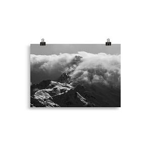 Enhanced Matte Paper Poster Cm 21x30 Cm 5fd48c346a5b8.jpg