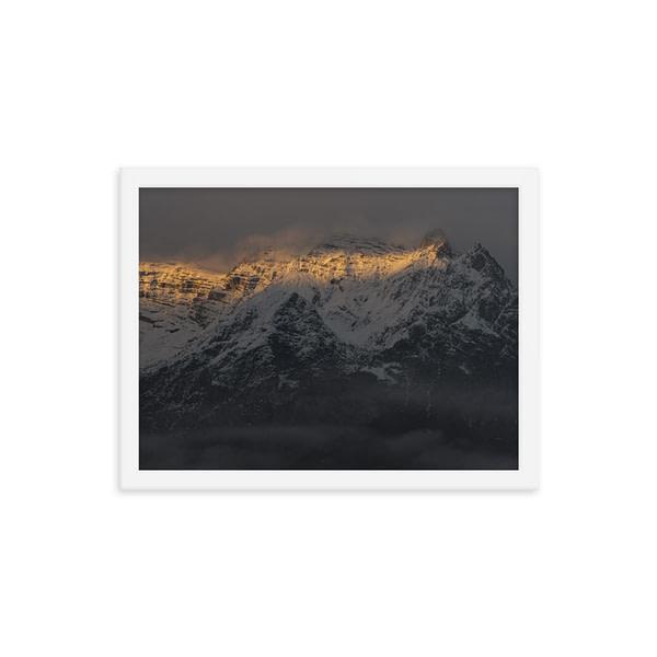 Premium Luster Photo Paper Framed Poster In White 12x16 5fcfd977719f6.jpg