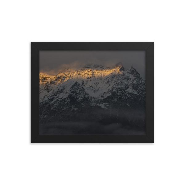 Premium Luster Photo Paper Framed Poster In Black 8x10 5fcfd9777140b.jpg