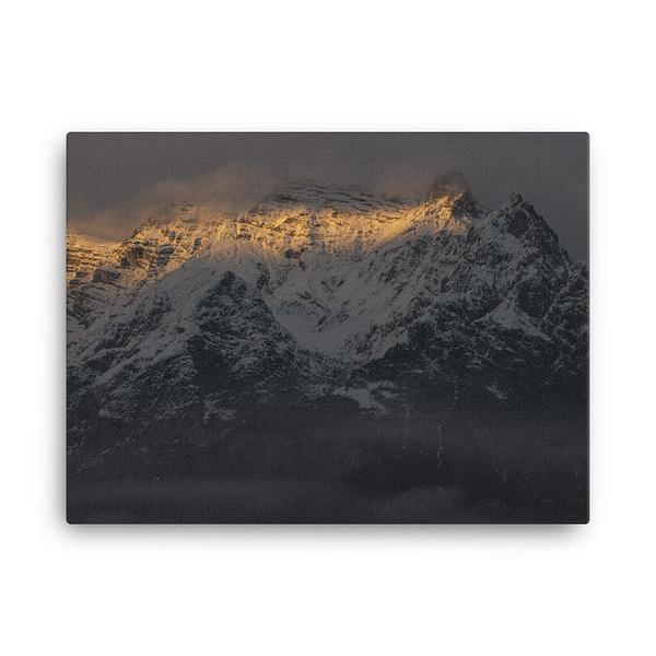 Canvas In 18x24 5fcfd6534b6c0.jpg