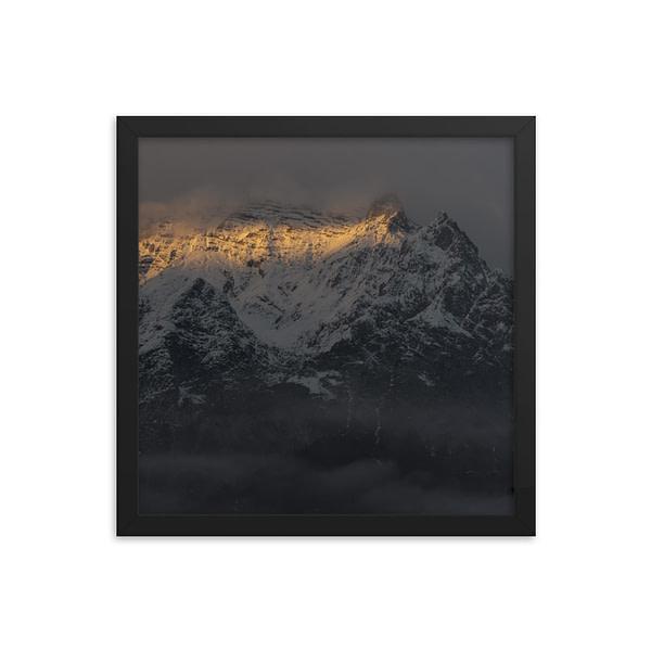 Premium Luster Photo Paper Framed Poster In Black 14x14 5fcfd97771734.jpg