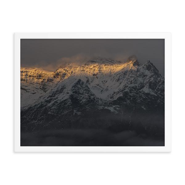 Premium Luster Photo Paper Framed Poster In White 18x24 5fcfd97771be5.jpg