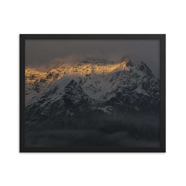 Premium Luster Photo Paper Framed Poster In Black 16x20 5fcfd9777180a.jpg