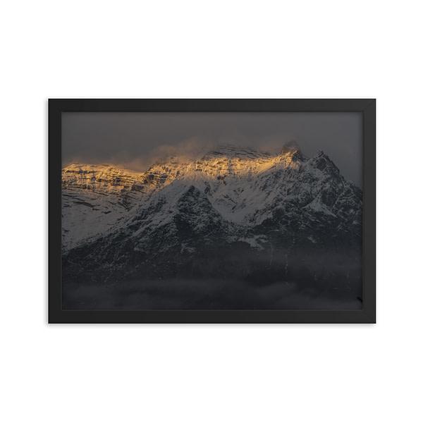 Premium Luster Photo Paper Framed Poster In Black 12x18 5fcfd9777177d.jpg