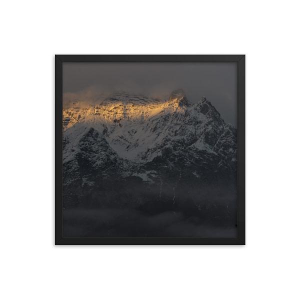 Premium Luster Photo Paper Framed Poster In Black 18x18 5fcfd97771851.jpg