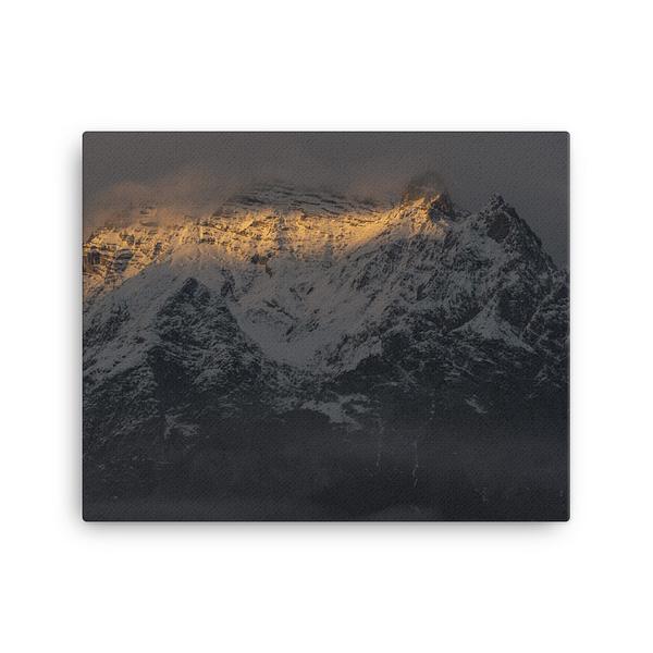 Canvas In 16x20 5fcfd6534b66e.jpg