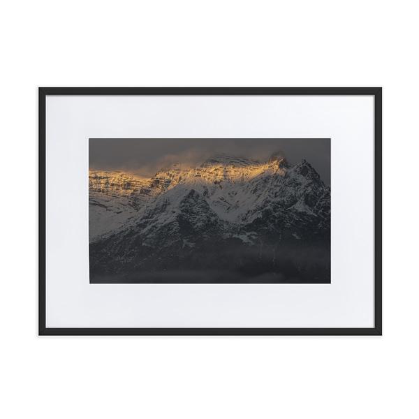 Matte Paper Framed Poster With Mat Cm Black 50x70 Cm 5fcfd80274157.jpg