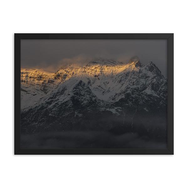 Premium Luster Photo Paper Framed Poster In Black 18x24 5fcfd97771898.jpg