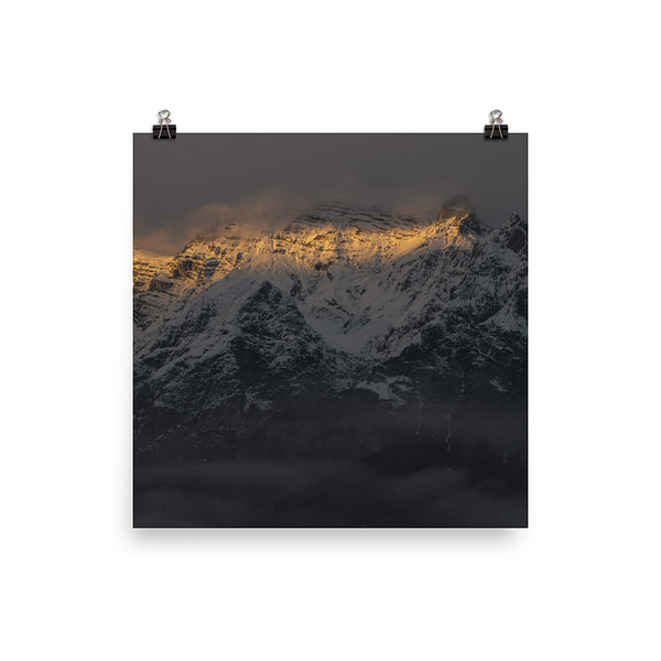 Premium Luster Photo Paper Poster In 10x10 5fcfd6ff35667.jpg