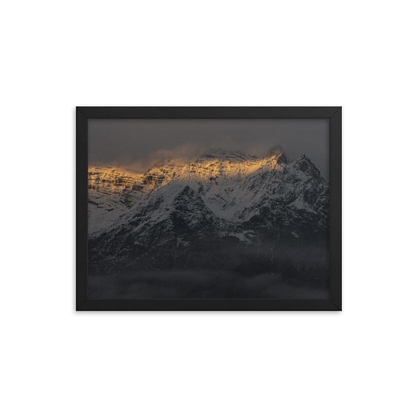Premium Luster Photo Paper Framed Poster In Black 12x16 5fcfd977716eb.jpg