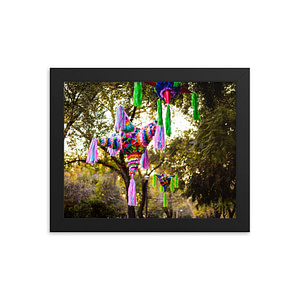 Premium Luster Photo Paper Framed Poster In Black 8x10 Transparent 600f31a11ad72 2.jpg