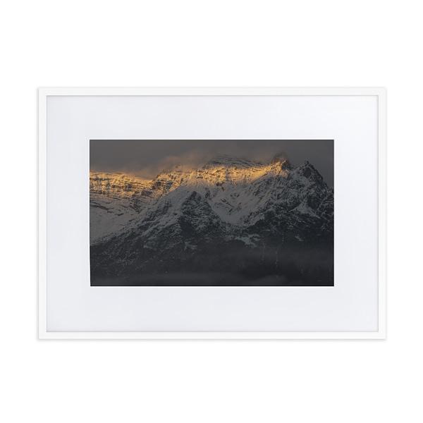 Matte Paper Framed Poster With Mat Cm White 50x70 Cm 5fcfd8027422b.jpg