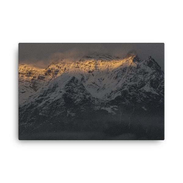 Canvas In 24x36 5fcfd6534b70e.jpg