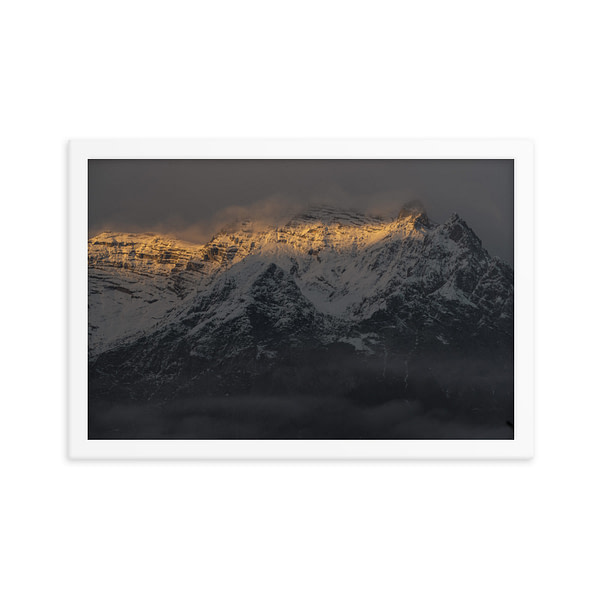 Premium Luster Photo Paper Framed Poster In White 12x18 5fcfd97771aa4.jpg