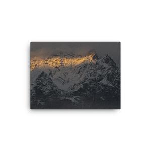 Canvas In 12x16 5fcfd6534b53d.jpg