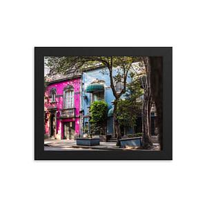 Premium Luster Photo Paper Framed Poster In Black 8x10 Transparent 600f40c2615a5.jpg