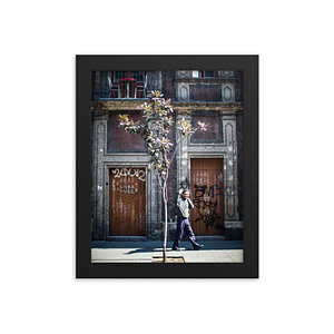Premium Luster Photo Paper Framed Poster In Black 8x10 Transparent 600fea5dd0b99.jpg