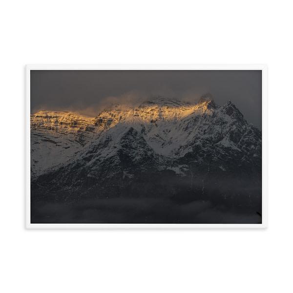 Premium Luster Photo Paper Framed Poster In White 24x36 5fcfd97771c2c.jpg