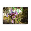 Canvas In 24x36 Wall 600f0c31557a5.jpg
