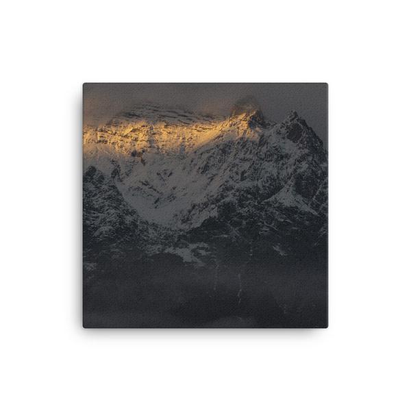 Canvas In 12x12 5fcfd6534b5b1.jpg
