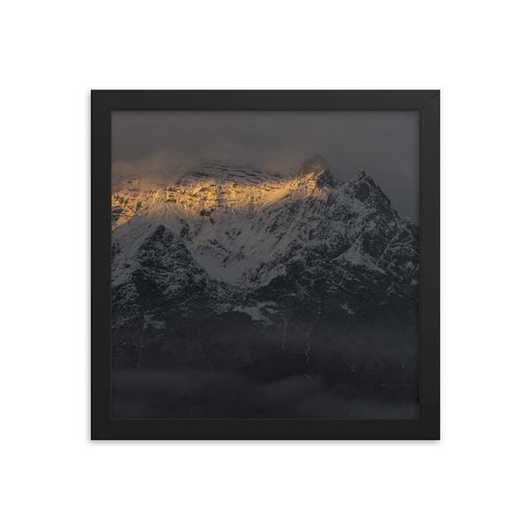 Premium Luster Photo Paper Framed Poster In Black 12x12 5fcfd9777169e.jpg