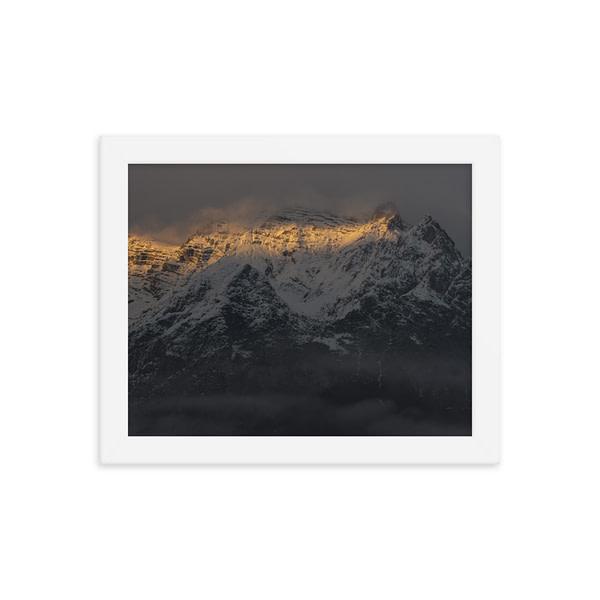 Premium Luster Photo Paper Framed Poster In White 8x10 5fcfd97771925.jpg