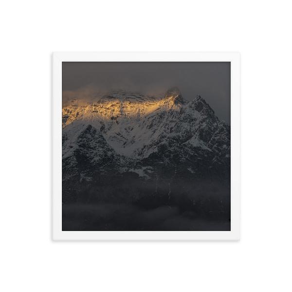 Premium Luster Photo Paper Framed Poster In White 14x14 5fcfd97771a4b.jpg
