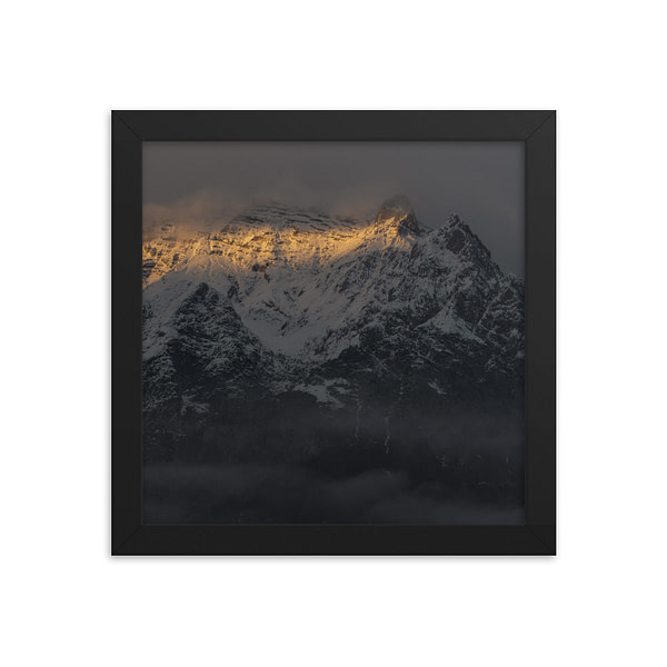 Premium Luster Photo Paper Framed Poster In Black 10x10 5fcfd9777163c.jpg