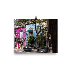 Premium Luster Photo Paper Poster In 8x10 Transparent 600f481b66f4c.jpg