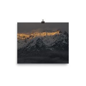 Premium Luster Photo Paper Poster In 8x10 5fcfd6ff3549c.jpg